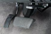 disabled rental car adaptation