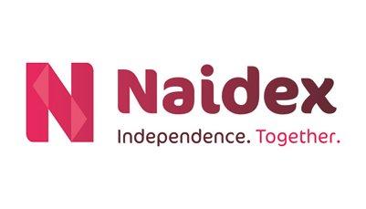 Naidex-Logo-Website